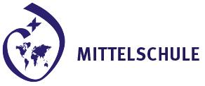 Campus Sacre Coeur Wien MS Logo